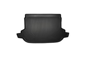 Husky Liners Cargo Mat Black - Subaru Forester 2014 - 2018