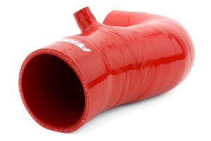 PERRIN Intake Hose Red ( Part Number:PER1 PSP-INT-430RD)