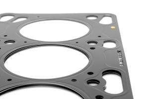 Cosworth High Performance Head Gasket 1.3mm Thick (Part Number: )