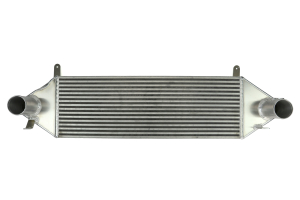 ETS Front Mount Intercooler Silver ( Part Number:ETS 600-01)