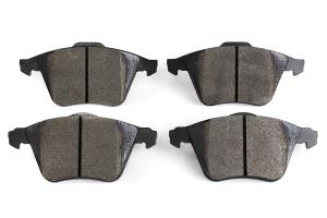 Hawk Performance Ceramic Front Brake Pads (Part Number: )