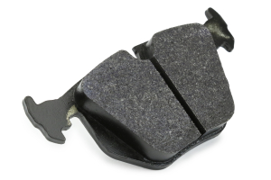 Hawk Performance Brake Pad HP Plus Rear ( Part Number:HAW1 HB518N.642)