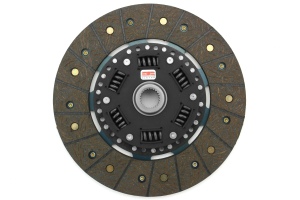 Competition Clutch Replacement Steelback Brass Plus Disc (Part Number: )