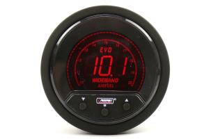 ProSport Premium Evo Digital Wideband Air Fuel Ratio Kit w/Bosch Sensor (Part Number: )