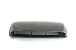 Subaru STI Hood Scoop (Part Number: )