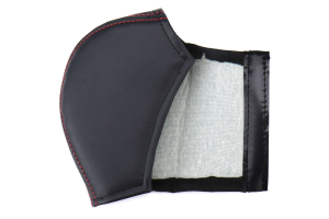 Bride Side Protecter Pads - Universal