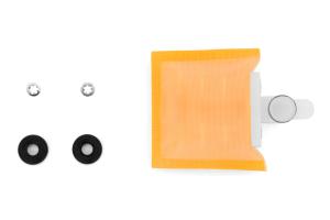 DeatschWerks Fuel Pump Install Kit ( Part Number: 9-0847)