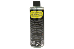 Chemical Guys Lightning Fast Carpet and Upholstery Stain Extractor (16 oz) - Universal