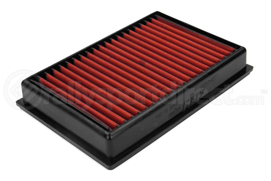 AEM DryFlow Panel Air Filter Mazda3 2004-2013 / (Part Number:28-20293)