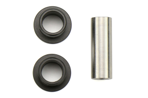 Torque Solution Shifter Pivot Bushings (Part Number: TS-SU-703)