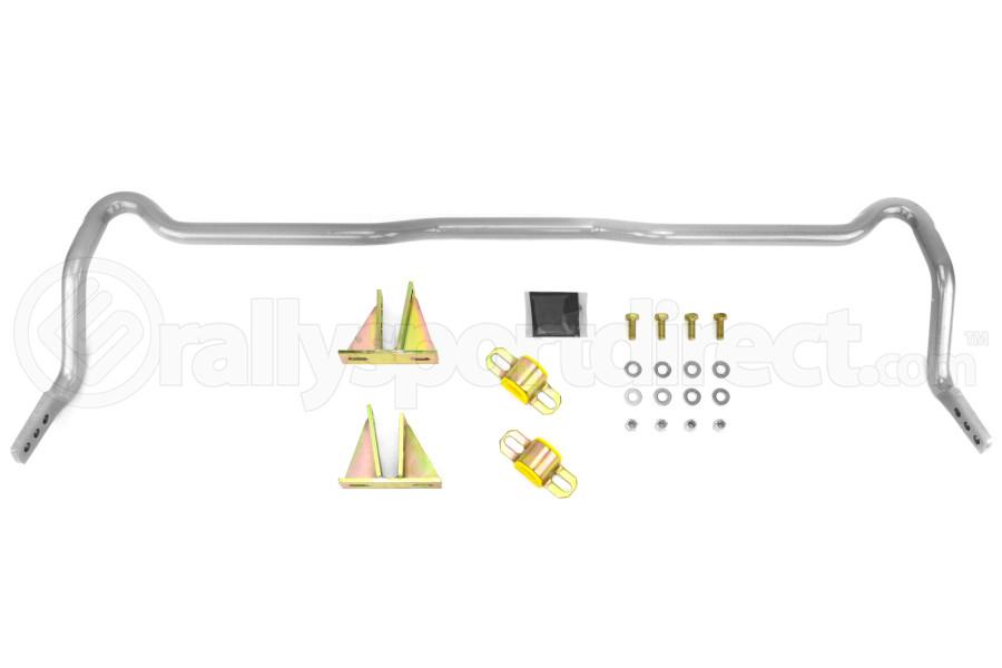 Whiteline Rear Sway Bar 26mm Adjustable ( Part Number:WHI BMR65XXZ)
