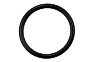 Subaru OEM Water Pipe O-Ring (Part Number: )
