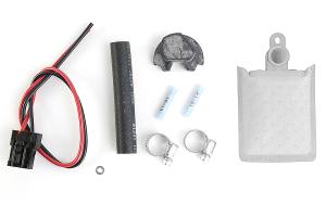 DeatschWerks Fuel Pump Install Kit ( Part Number: 9-0766)