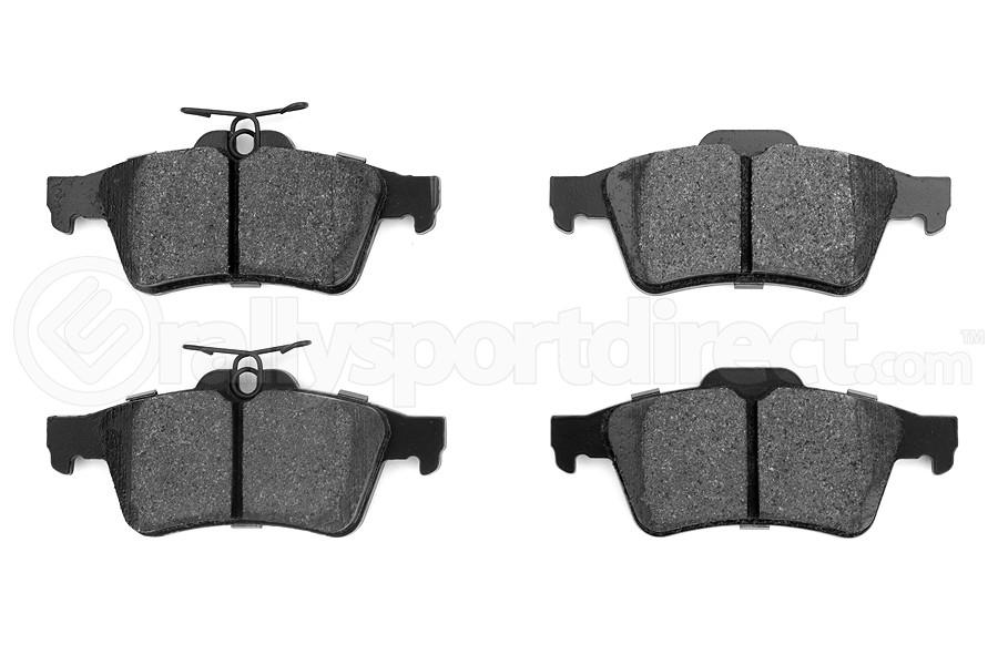 Hawk Performance Ceramic Brake Pads (Part Number:HB478Z.605)