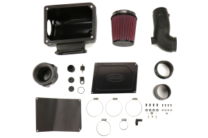 AIRAID Intake Kit w/ Synthetic Filter - Scion FR-S 2013-2016 / Subaru BRZ 2013+ / Toyota 86 2017+