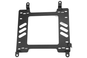 Planted Technology Seat Base Passenger Side - Ford Mustang 2015+