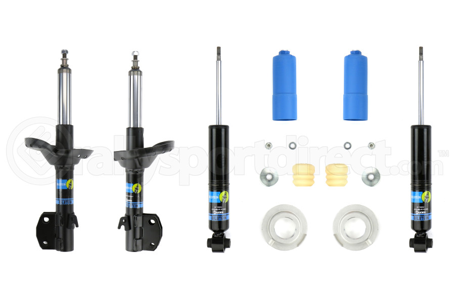 Racecomp Engineering Bilstein Strut Kit (Part Number:BILSGH)
