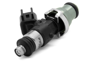 Injector Dynamics Fuel Injectors 1700cc w/ Top Feed Fuel Rails (Part Number: )