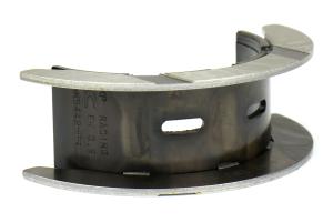 King Engine Bearings Undersized Crank Main Bearing Set -.020in - Ford Focus ST 2013+ / Mazdaspeed3 2007-2013