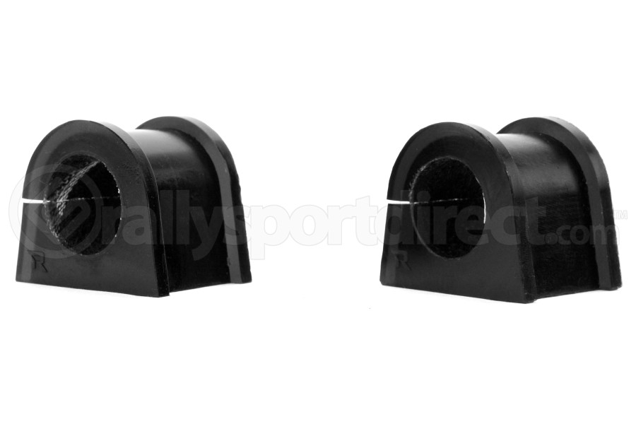 Whiteline Polyurethane Swaybar Bushing Kit 22mm (Part Number:W0406-22G)
