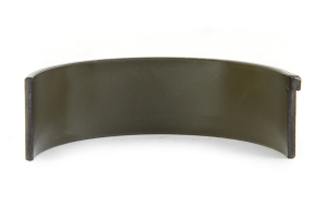 ACL Race Rod Bearings Standard Size (Part Number: )