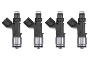 Injector Dynamics Fuel Injectors Top Feed 1000cc ( Part Number: 1000.48.11.WRX.4)