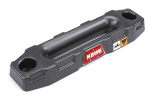 Warn Industries AXON 55-S Powersport Winch - Universal