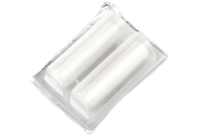 Eikosha Air Spencer Giga Clip Green Breeze Air Freshener - Universal
