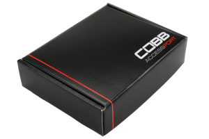 COBB Tuning AccessPORT V3 - Ford Focus ST 2013+ / Fiesta ST 2014+