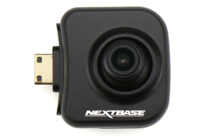 Nextbase Cabin View Camera (for Nextbase 322GW / 422GW Models) - Universal