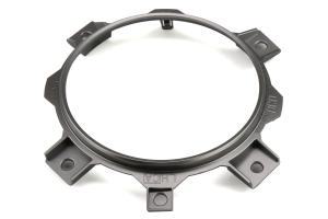 Subaru OEM JDM Left Ring Speaker Grille - Scion FR-S 2013-2016 / Subaru BRZ 2013+ / Toyota 86 2017+