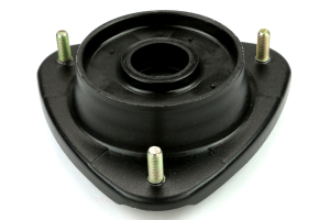 Pedders Front Strut Mount (Part Number: 580092)