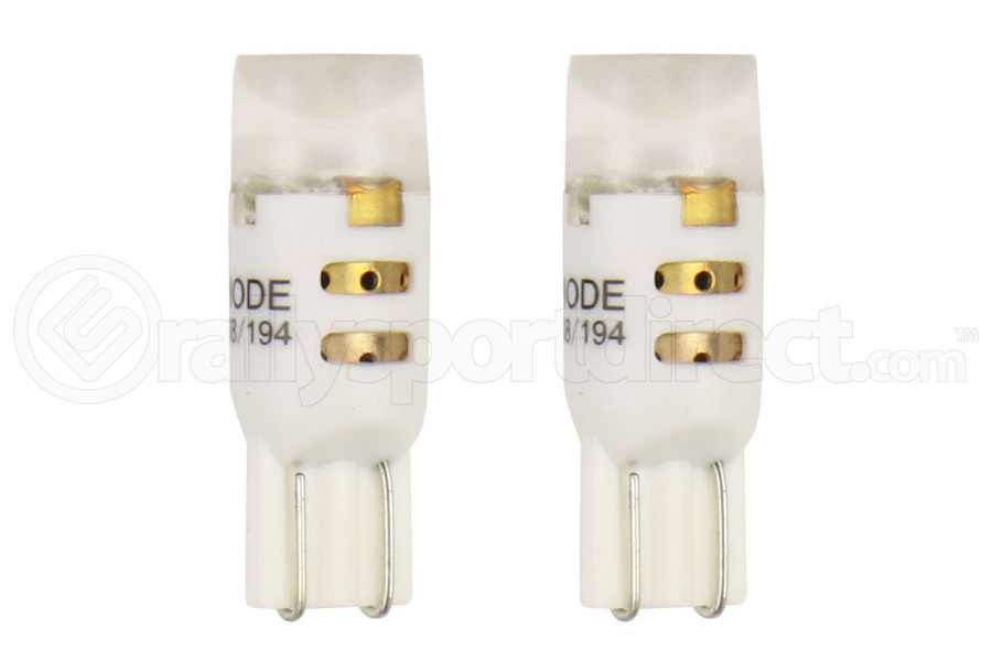 Diode Dynamics 194 HP5 Cool White Bulb (Part Number:DD0031P)