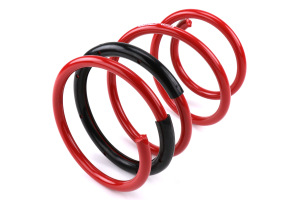 Swift Sport Lowering Springs - Subaru STI 2008-2010 / WRX 2011-2014