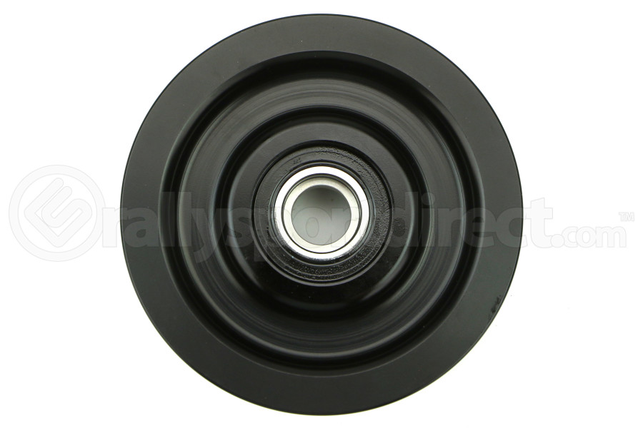 Vortech 20mm Idler Pulley (Part Number:4GR116-300)