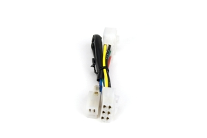 Blitz Turbo Timer Harness ( Part Number:BLZ1 51203)