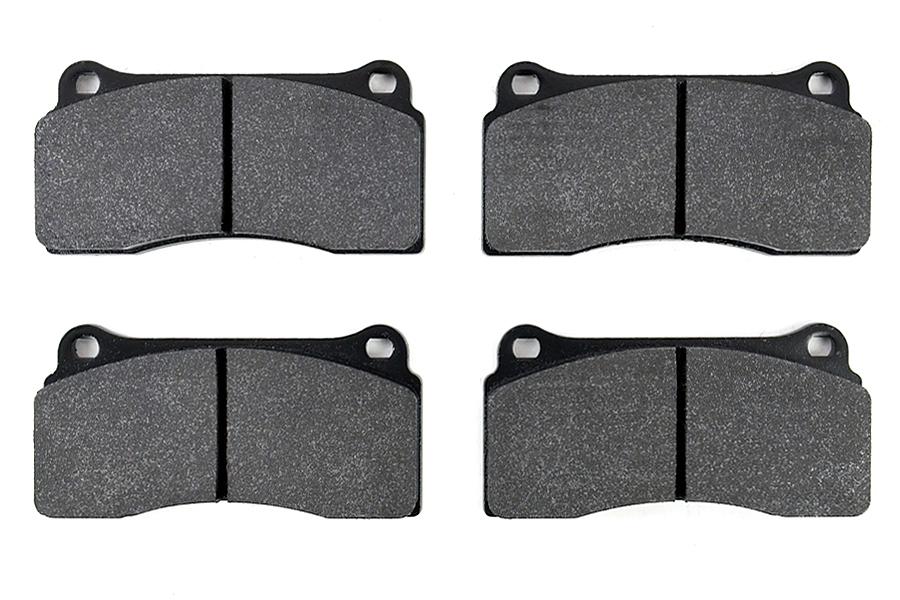 Hawk DTC-70 Brake Pads ( Part Number:HAW2 HB193U.670)