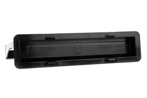 Subaru OEM Cabin Filter (Part Number: )