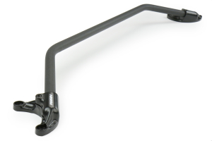 PERRIN Strut Tower Brace Black ( Part Number:PER1 PSP-SUS-051BK)