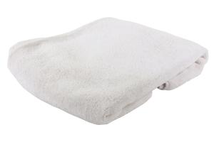 Chemical Guys Elegant Edgeless Towel - Universal