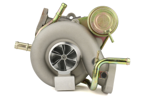 Blouch TD05H-440XT 10cm^2 Turbo Billet Wheel - Subaru Models (inc. 2008-2014 WRX / 2005-2009 LGT)