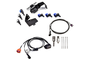 COBB Tuning Flex Fuel Package 3 Pin - Subaru STi 2004-2006 / WRX 2006-2007
