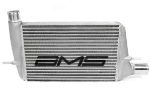 AMS Front Mount Intercooler ( Part Number: AMS.04.09.0001-1)