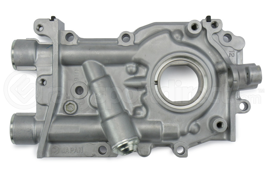 Subaru OEM 12mm JDM Oil Pump (Part Number:15010AA310)