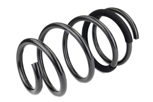 Eibach Pro-Kit Lowering Springs - Mazdaspeed3 2010-2013