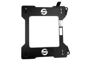 Sparco Seat Base Driver Side ( Part Number:SPR1 600SB161L)