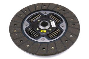 Clutch Masters FX100 Clutch Kit - Subaru WRX 2015-2017