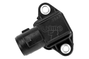 Omni Power 3 Bar MAP Sensor ( Part Number: MAP-BDHF-3BR)
