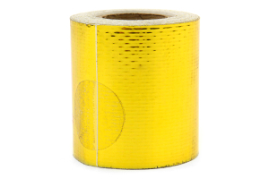 Mishimoto Heat Defense Heat Protective Tape 2in x 15ft ( Part Number:MIS MMGRT-215)