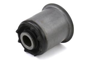 STI JDM Sub Frame Bushings (Part Number: )